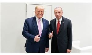 Emsali diplomasi tarihinde olmayan mektup: Dost muhabbetinin geldiği nokta bu!