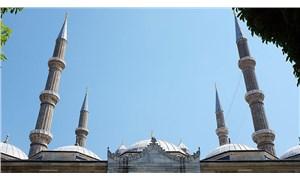 Kiliseden camilere çağrı: Allah'ı savaşa karıştırmayın
