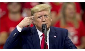 Trump dalga geçiyor: Biraz kavga etmeleri gerekiyordu, sonra ayırdım