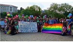 Boğaziçili LGBTİ+ öğrencilere gerici saldırı: 'İslami camia olarak, ilk kez üstünlüğü aldık'