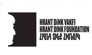 Hrant Dink Vakfı'nın konferansına engel: Kayseri'den sonra Şişli'de de yasak