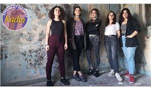 Plexus Müşterek Alan harekete geçti: Kadınların iradesiyle yeni bir üretim alanı...