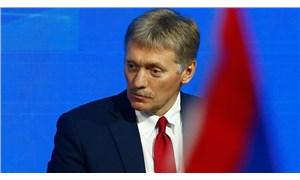 Peskov: Türk ve Rus tarafları harekatı görüşmeye devam edecek