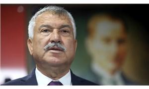 Adana'da suya yüzde 20 indirim geliyor
