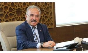 AKP'li Ordu Belediye Başkanı 250 bin lira maaş alıyor iddiası