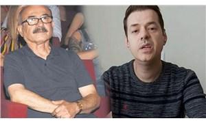 Engin Nurşani'den babası Ali Nurşani'ye suçlama