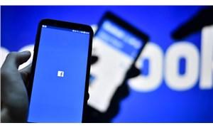 Facebook tarih verdi: Haber sekmesi Ekim ayı bitmeden geliyor