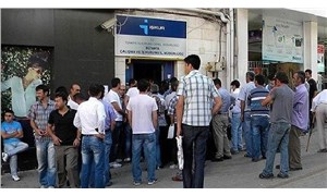 Genç ve kadın işsizliği korkutucu düzeyde: Türkiye'nin beka  sorunu  işsizlik