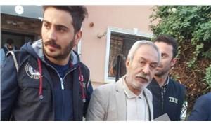 Görevden alınan HDP'li başkanlara operasyon