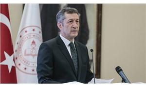 Milli Eğitim Bakanı Ziya Selçuk: 10 milyon öğrenci için 'e-portfolyo' oluşturuldu