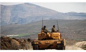 Rusya'dan 'Adana Mutabakatı' açıklaması