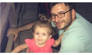 9 aydır kayıp olan Mustafa Yılmaz'ın gözaltında olduğu ortaya çıktı