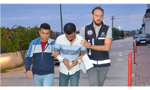 Adana merkezli iki ilde sahte para operasyonu: 22 gözaltı