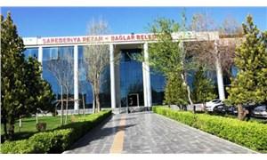 Bağlar Belediyesi'nin HDP'li meclis üyelerine uzaklaştırma