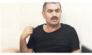 Başsavcılığın ardından Emine Bulut'un ailesi de mahkeme kararına itiraz etti