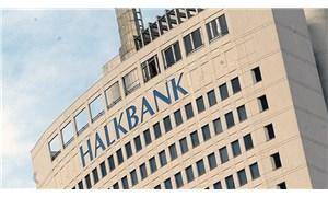 Bloomberg: Halkbank soruşturması diğer bankalara da zarar verebilir