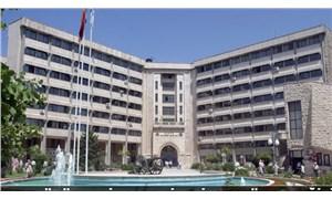 Borç batağındaki AKP'li belediye hastane satıyor