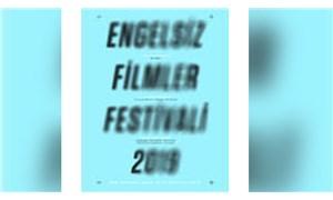 Engelsiz Filmler Festivali sona erdi
