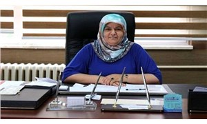 Erçiş Belediyesi'ne kayyum atandı