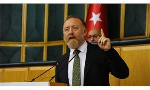 HDP'den kayyumlara karşı eylem: Meclis çalışmalarını boykot kararı