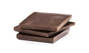 Kalp doktorundan yasaklı çikolata ve çay uyarısı: Ani ölüme neden olabilir
