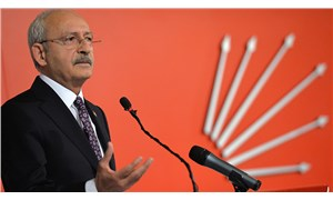 Kılılçdaroğlu'ndan Erdoğan'a 7 soru