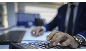 6 yatırım bankacısına hile suçlaması