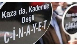 Antalya'da iş cinayeti: Elektrik dağıtım şirketinde çalışan işçi hayatını kaybetti