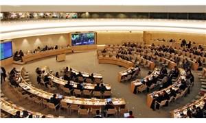 BM'den Suriye açıklaması: Gerginliği azaltacak her türlü girişimi destekliyoruz