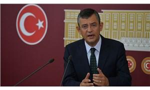CHP'den Soçi mutabakatı açıklaması: Akıl alır gibi değil!