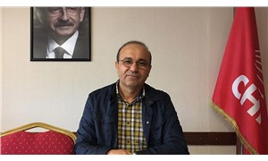 CHP'li Solmaz: Umudun durakları Haydarpaşa ve Sirkeci'yi İstanbul halkından koparamazlar