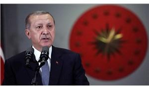 Cumhurbaşkanı'nın maaşı limitleri zorluyor: Avrupa'da birinci dünyada dördüncü
