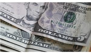 Dolar güne 5,80 liranın üzerinde başladı