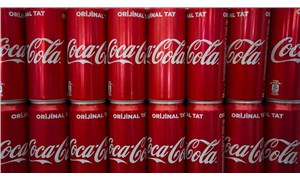 En çok plastik kirliliği yaratan şirket Coca-Cola