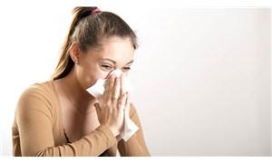 Grip salgınları öncesi aşı uyarısı