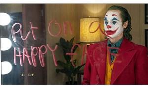 Joker'in gişe hasılatı açıklandı