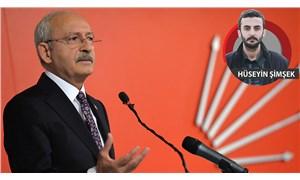 Kılıçdaroğlu'ndan MYK'ye uyarı: Erken seçim ihtimalini unutmayın
