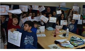 MEB'ten öğrenci karneleriyle ilgili açıklama