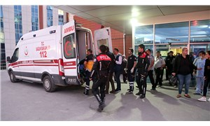 Öğrenciler arasında bıçaklı kavga: 1 ölü, 1 yaralı