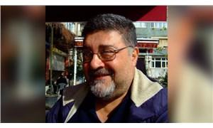 Öğrencisine sözlü taciz ettiği 'anı'sını anlatan Ahmet Şensılay'a yönelik tepkiler devam ediyor