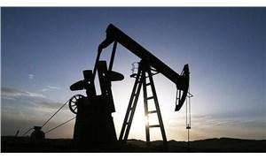 Rusya'dan Suriye'deki petrol tesisleriyle ilgili açıklama: Şam'ın kontrolünde tutulmalı