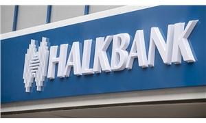 ABD mahkemesinden Halkbank'a 5 Kasım'a kadar süre