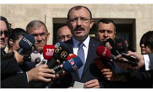 AKP'den üç yeni vergi 'müjdesi'!