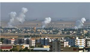 Ateşkes bölgesinde çatışma: MSB'den açıklama