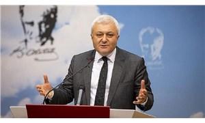 Emniyet Genel Müdürlüğü'nden 'Tuncay Özkan' açıklaması