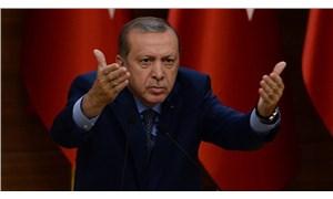 Erdoğan'ın verilerini izinsiz inceleyen memurlara hapis: Büyük sevgi duyuyorduk, merak ettik