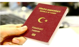 Güney Amerika ülkesi Surinam ile karşılıklı vizeler kaldırıldı