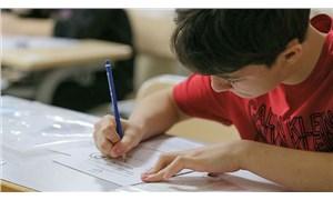 Liselere Geçiş Sınavı tarihi belirlendi: 7 Haziran 2020