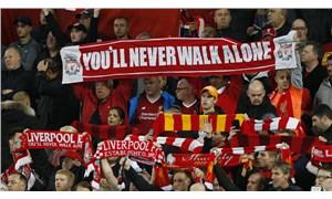 Liverpool taraftarları şehirleri karıştırdı: Genk yerine Gent'e gittiler