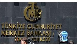 Piyasalar Merkez Bankası'nın faiz kararını bekliyor: Dolarda son durum